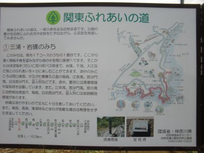 20110306_7_8