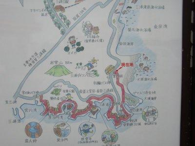 20110306_8_4