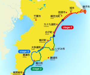 101009chiba_map_2