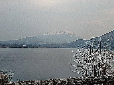 20110402_6