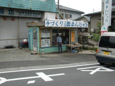 20110605_10