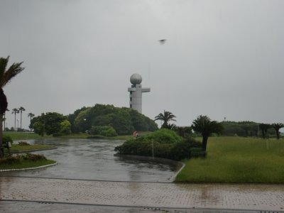 20110611_01