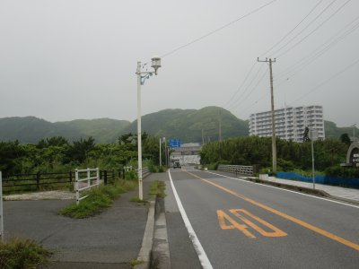 20110611_07