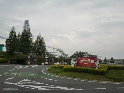 20110611_10