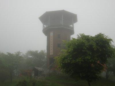 20110618_6