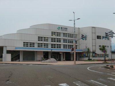 20110618_8