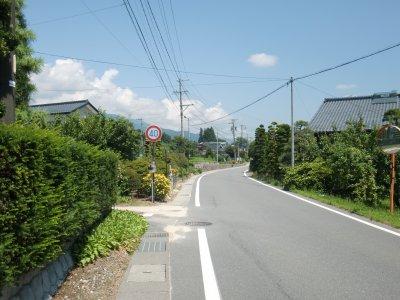 20110723_05
