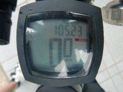 20110807_6