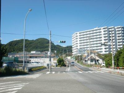 20110910_13
