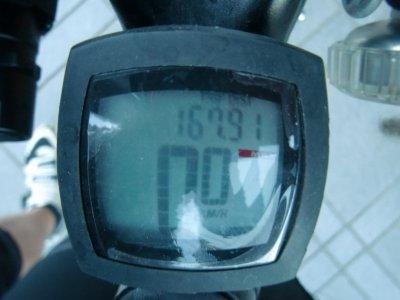 20110918_09