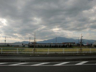 20111004_1