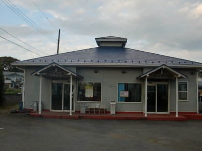 20111004_6