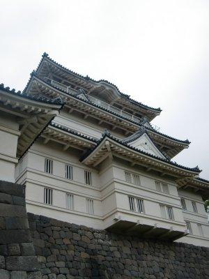 20111006_2
