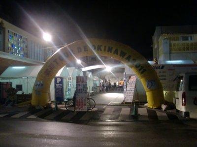 20111111_04