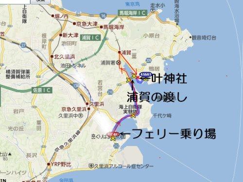 20120115_14