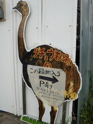 20120513_06