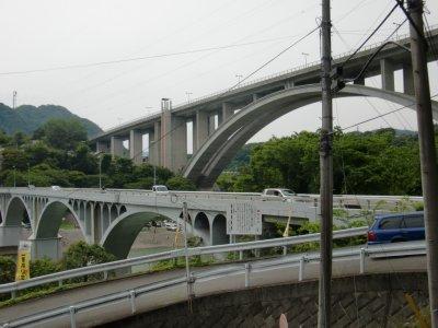 20120520_10
