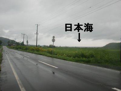 20120805_14_3