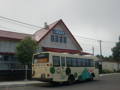 20120808_22