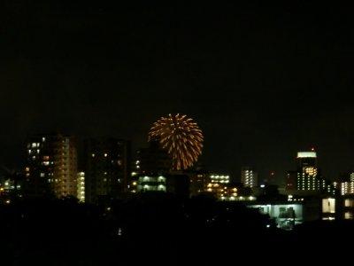 20120824