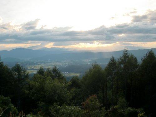 20120916_14