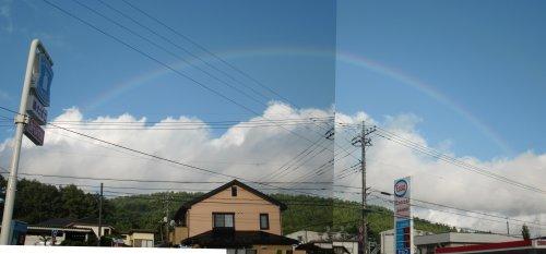 20120916_16