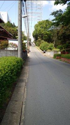 20130504_3