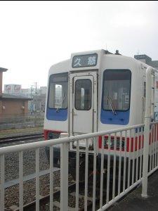 20130913_15