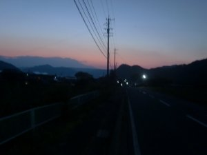 20140727_02