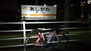 20140727_24