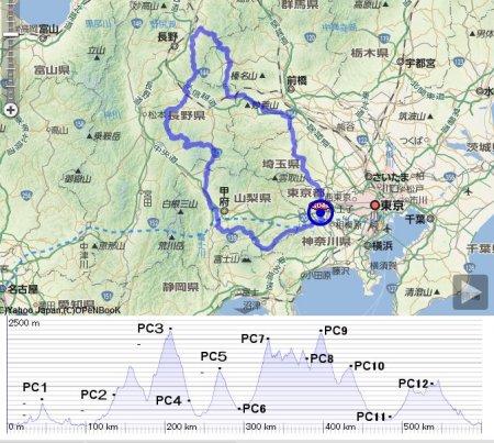 Sr600fuji_map